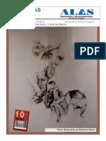 BoletinALAS_No.10.pdf