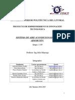 proyecto emprendimiento (1)