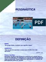 Hidroginasticaa247877