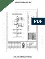 Unsada perhitungan lines plan kapal ferry ro ro by ridwan wiring diagram listrik kapal asfbconference2016 Choice Image