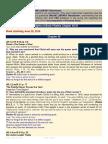 Highlights PSalms 45-51