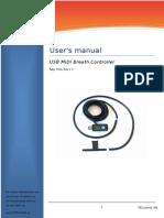 MIDI BC Users manual.pdf