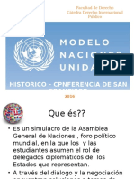 DER.INTER.PÚB-MUN NORMAS DE PROTOCOLO