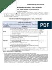 2P_MAT_Sesiones_4BIM.docx