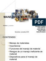 MANEJO DE MATERIALES. ELECTIVA 5.pptx