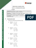 Guía Nº3 Programación Lineal (1)