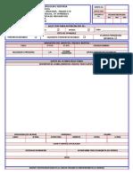 Formato-INAH-00-006