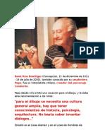 René Ríos Boettiger-pepo