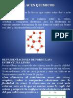 ENLACES.pdf