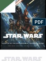 Star Wars Ultimate Alien Anthology Ebook Download