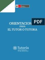 (A.76)Orientaciones-para-el-tutor-o-tutora.pdf