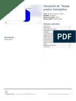 Tanque presion hidrostatica-Partial-1.docx