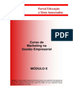 Marketing Gestaoempresa02