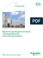 Energy_Efficiency_in_Cement_Industry-- 8000BR1104.pdf