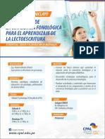 CURSO CORTO PROVINCIA (CHICLAYO)_APROBADO.pdf
