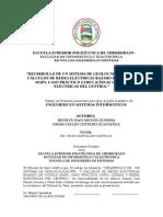 Tesis-Proyecto-de-Titulacion.docx