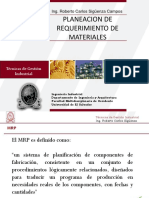 1-MRP-CLASES.pdf
