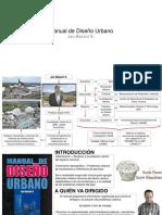 Diseño-Urbano-01.pdf