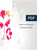 INSPIRATIONAL_LOVE.pdf