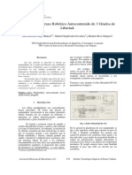 diseño brazo robotico3.pdf
