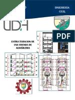 PORTADA DECIVIL.pdf