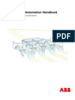 ABB PRotection Coordination Handbook.pdf
