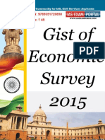 e-Book-Gist-of-Economic-Survey-2015.pdf