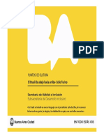 puntos-de-cultura-jornada-2.pdf