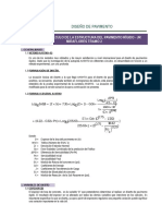 2.-DISEÑO-PAVIMENTO-RIGIDO-JR-MIRAFLORES-2.xlsx