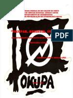 Okupar, Resistir, Insistir - Uma etnografia das Prátic de Ocupação Urbana.pdf