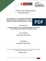 Davila Briceño Marlita Jesus - Amazonas-Aula 3