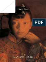 menu 919.pdf