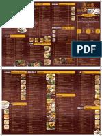 menu 920.pdf