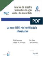 Presentación Valoracion de Infraestructura PAS.pdf