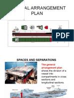 03 General Arrangement Plan