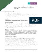 20-supportingandreportingclientbehavioursconcernprocedure