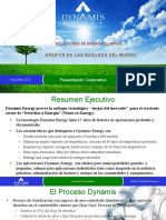 Corporate Presentation - VZ 2 Spanish 3.pdf