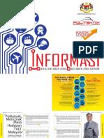 INFORMASI POLITEKNIK EDISI OKT 2015.pdf