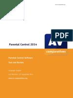 Parental_Control_Report_2014.pdf