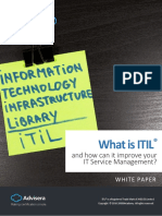 What_is_ITIL_EN