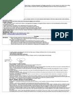 Instructional plan-edited.doc