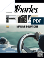 2015 Marine Catalog