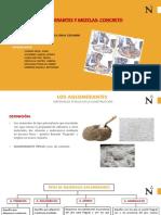 Aglomerante y concreto.pdf