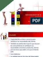 Produccion Seman 7_Calidad.pdf
