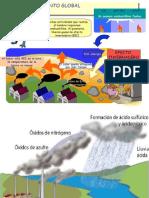 CAMBIO CLIMATICO ll.pptx