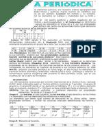 LEY PERIODICA MODERNA.doc