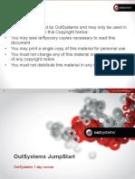 OutSystems JumpStart 2015 - Singapore - June 2015.pdf