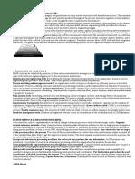 Software Engineering M Tech RTMNU IMP