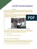 206935216-Panduan-Materi-SKU-Pramuka-Penggalang-Ramu-docx.docx
