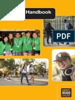 Student-Handbook-2015-2016-lo-res.pdf